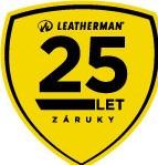 Leatherman SKELETOOL® CX