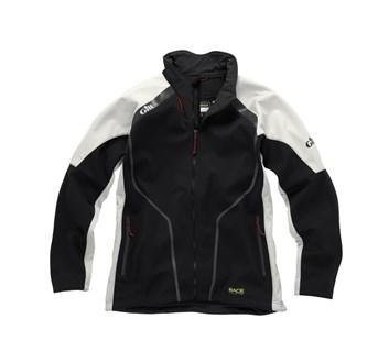 Gill Softshell Jacket