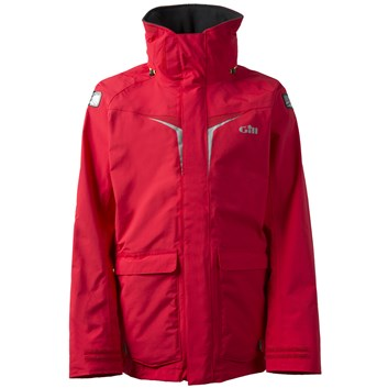 Gill OS3 Coastal Men´s Jacket