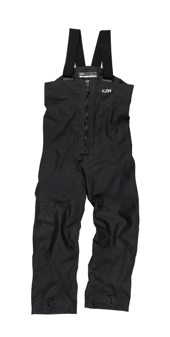 IN12TW_GRAPHITE_Women's Coast Trousers.jpg
