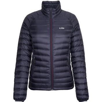 Gill Women´s Hydrophobe Down Jacket