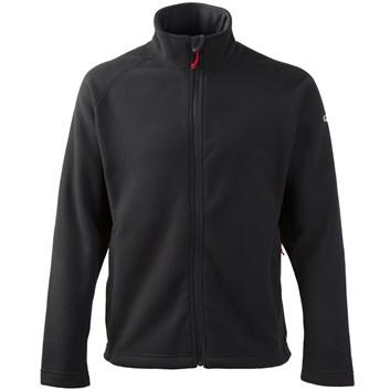 Gill i4 Men´s Jacket