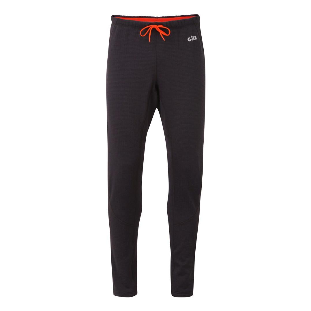 Gill OS Thermal Leggings