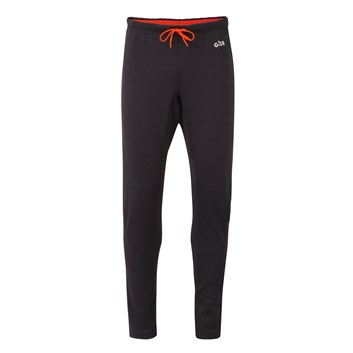 Gill OS Thermal Leggings
