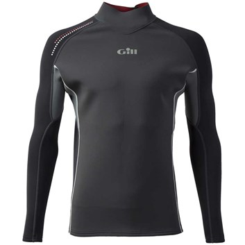 Gill Speedskin Top