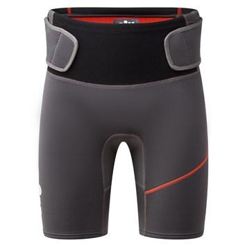 Gill Zenlite Shorts