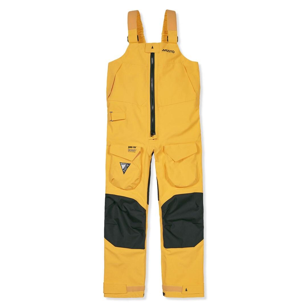 Musto HPX Gore-Tex Ocean  Trouser