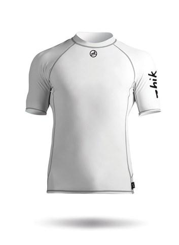 Zhik Spandex Short Sleeve