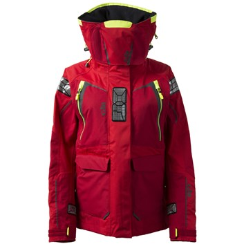 Gill OS1 Women´s Jacket