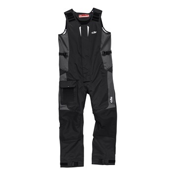 Gill KB1 Racer Trousers