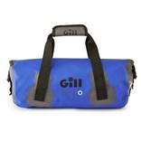 Gill Race Team Mini Bag 10l