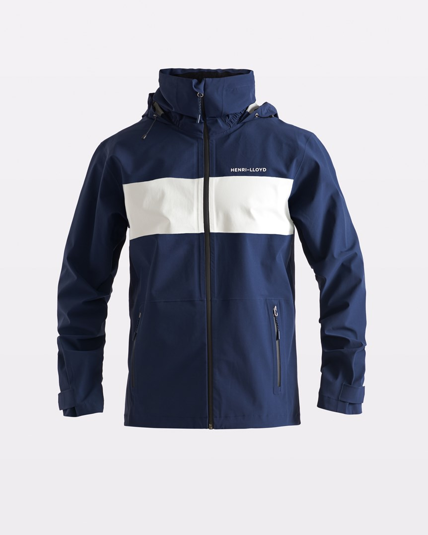 Henri Lloyd  M-Course Jacket 2.5L