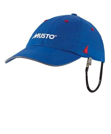 Musto UV Fast Dry Crew Cap