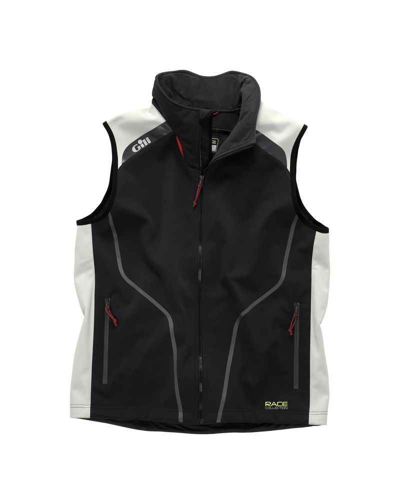 RC018_GRAPHITE SILVER_Race Softshell Gilet (1).jpg