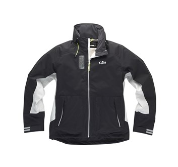 Gill Coastal Race Jacket