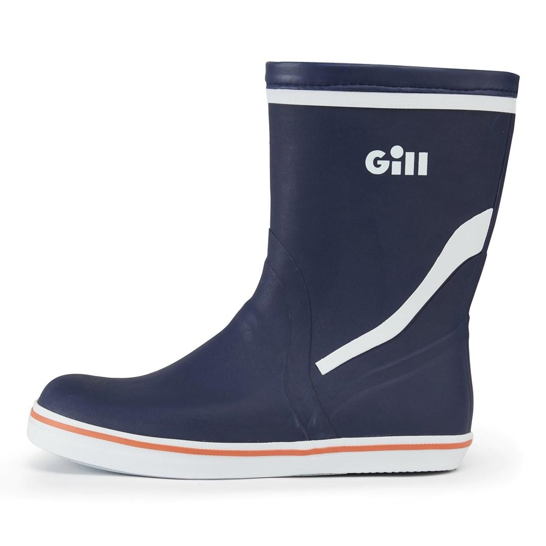 Gill Short Cruising Boot
