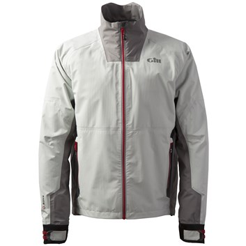 Gill Race Team Jacket