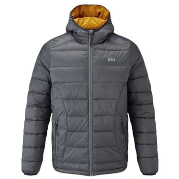Gill North Hill Jacket