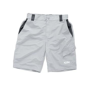 Gill Performance Sailing Shorts 2bb5dafa10