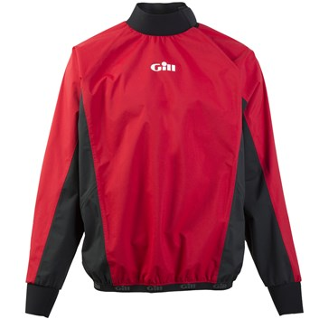 Gill Dinghy Top