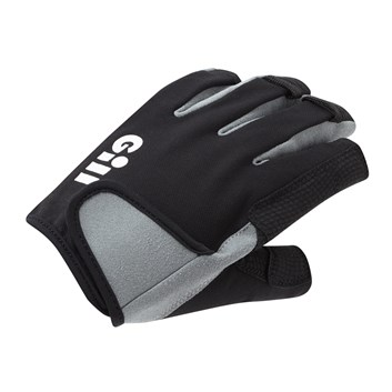 Gill Deckhand Gloves S/F