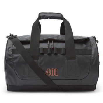Gill Tarp Barrel Bag 40 l