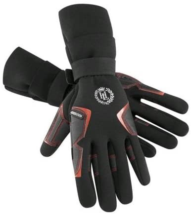 Henri Lloyd Neopren Winter Glove
