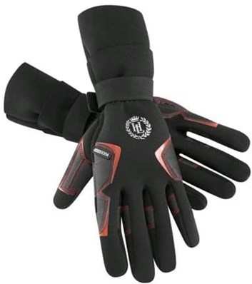 Henri Lloyd Neopren Winter Glove