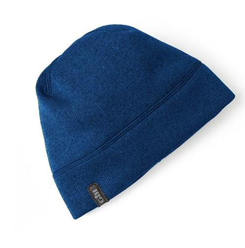 Gill Knit Fleece Hat