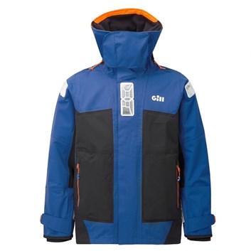 Gill Race Ocean Jacket