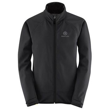 Henri Lloyd Cyclone Soft Shell Jacket