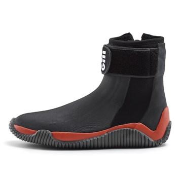 Gill Aero Boot