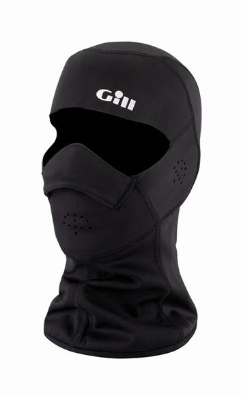 Gill Storm Hood