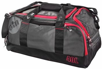 Gill Compact Bag 40 l