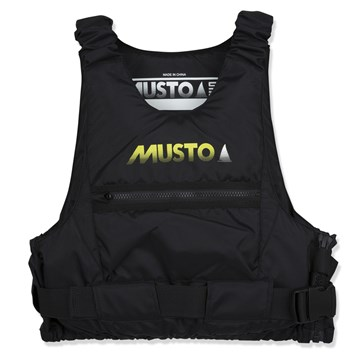 Musto Champion Buoyancy Aid