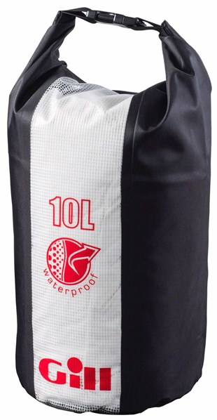 Gill Dry Cylinder Bag 10 l