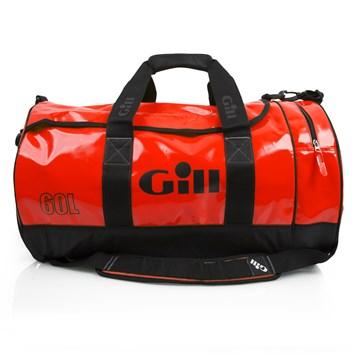 Gill Barrel Bag 60 l