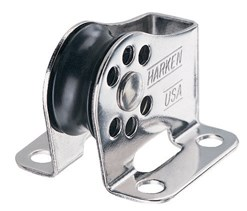 Harken 22mm Classic Micro Upright