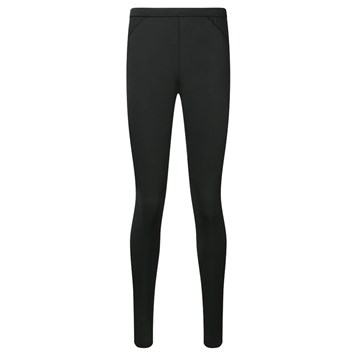 Henri Lloyd H - Therm Leggings