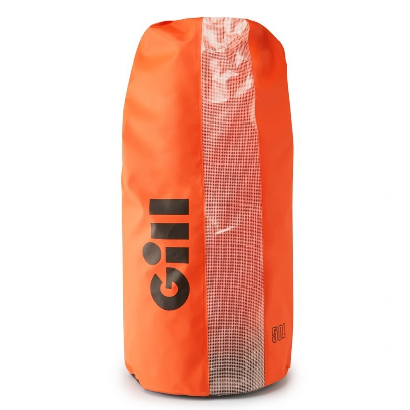 Gill Dry Cylinder Bag 50 l