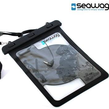 Seawag pouzdro mini tablet 10.5