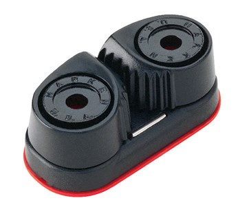 Harken Micro Carbo-cam® Cleat