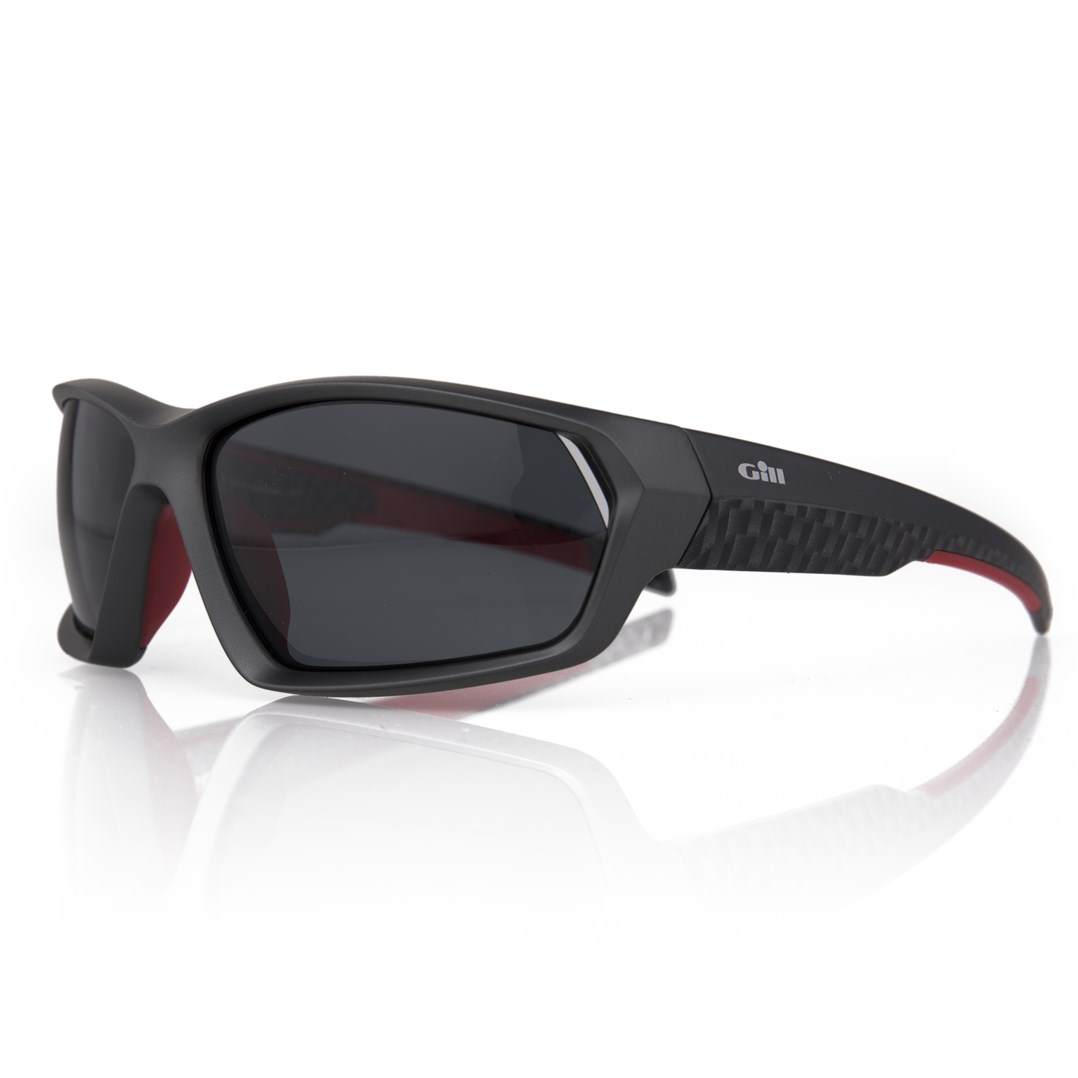 Gill Race Team Sunglasses