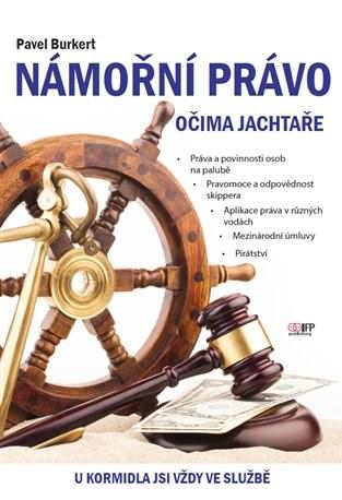 Námořní právo