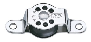 Harken 22mm Classic Micro Cheek