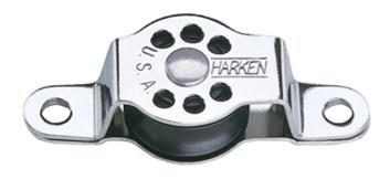 Harken 22mm Classic Micro Cheek