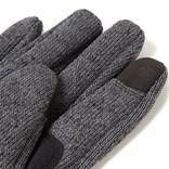 Gill Knit Fleece
