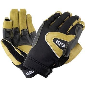 Gill Pro Gloves dlouhé