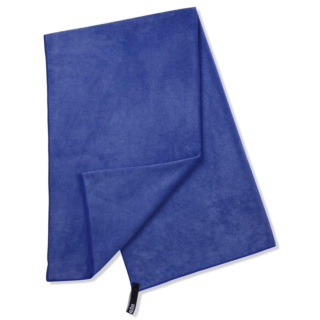 Gill Microfiber Towel