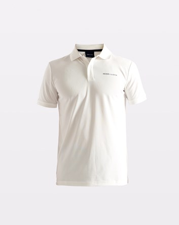 Henri Lloyd Mav Tech Polo